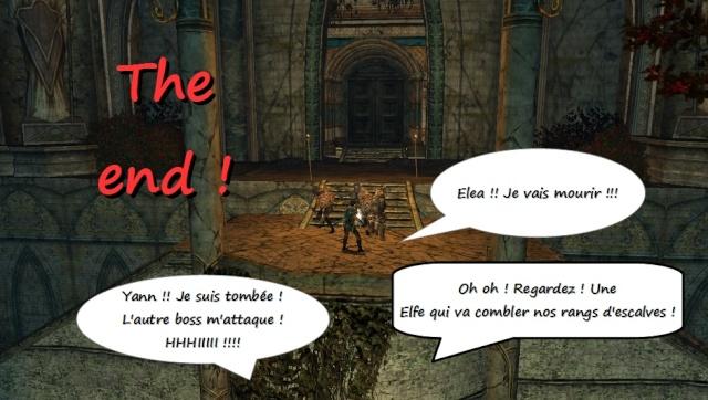 Messages de la Semaine - Page 5 Sans_179