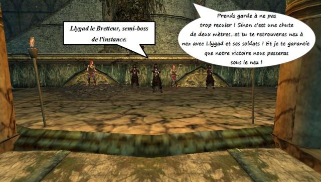 Messages de la Semaine - Page 5 Sans_180