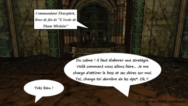 Messages de la Semaine - Page 5 Sans_181