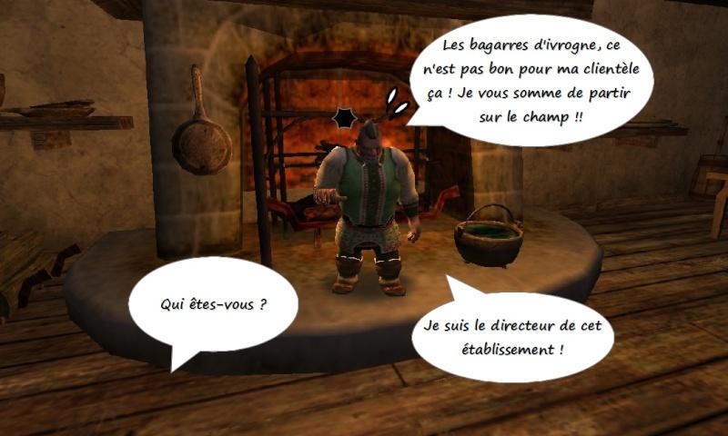 Messages de la Semaine - Page 4 Sans_t22