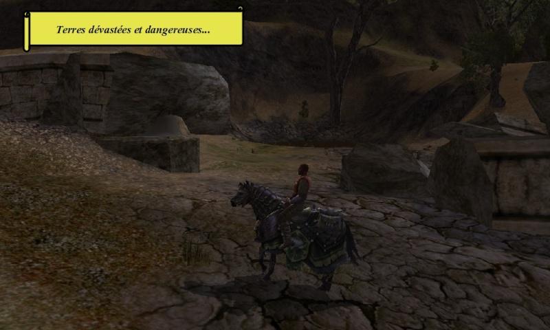 Destinée de Haradrims [COMPLETE] Sans_t61