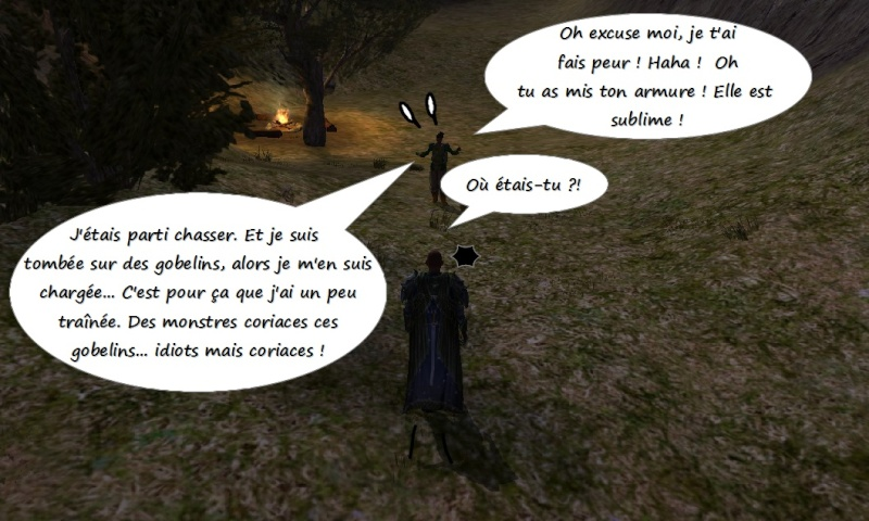 Destinée de Haradrims [COMPLETE] - Page 2 Sans_t93