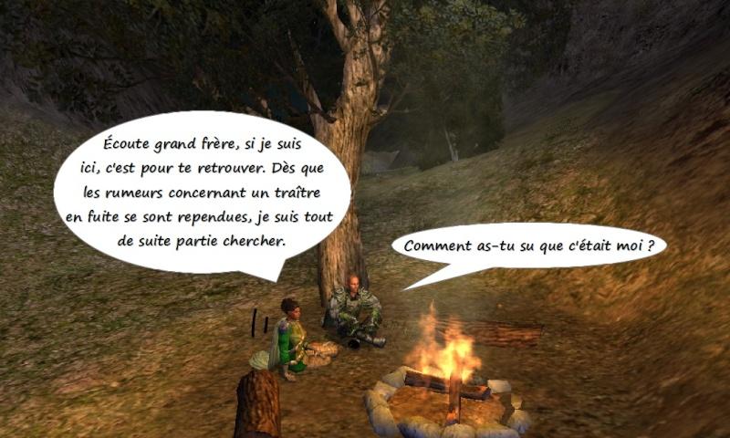 Destinée de Haradrims [COMPLETE] - Page 2 Sans_t97