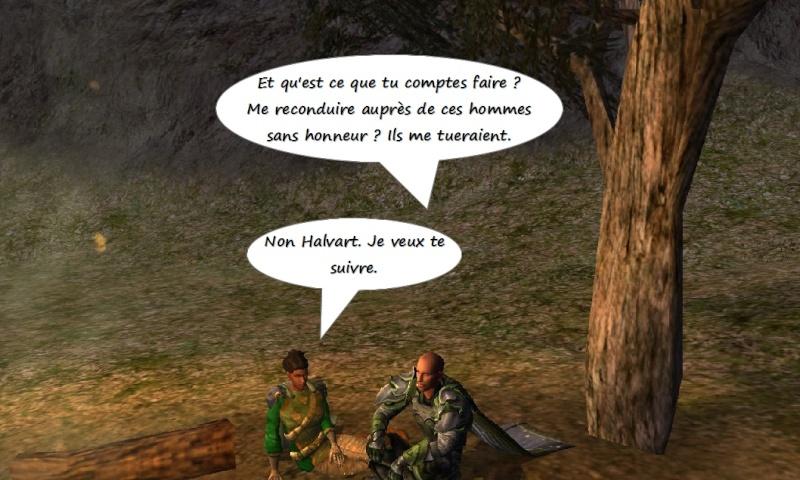 Destinée de Haradrims [COMPLETE] - Page 2 Sans_t99