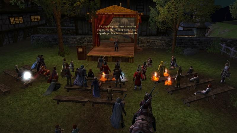 Défilé Lèvecoude et Quizz des Furets du Gondor Scree369