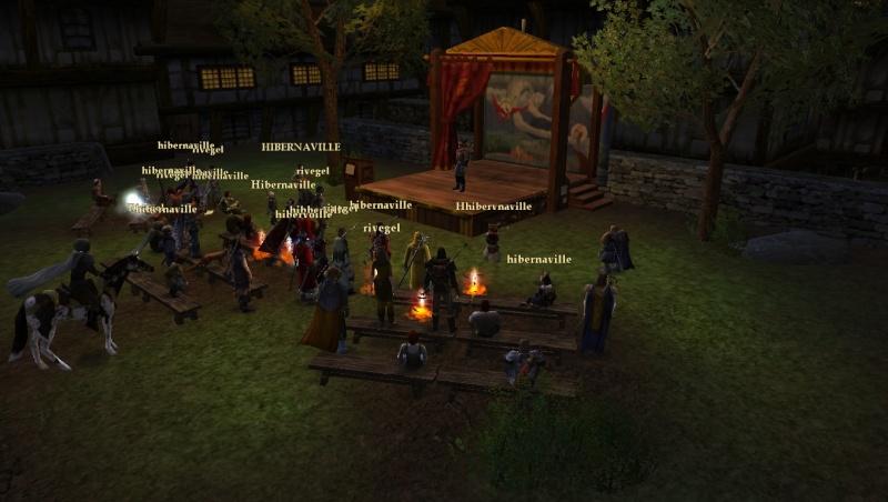 Défilé Lèvecoude et Quizz des Furets du Gondor Scree370