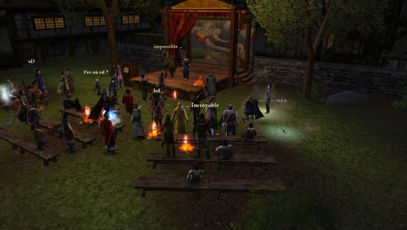 Défilé Lèvecoude et Quizz des Furets du Gondor Scree373