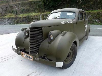Studebaker 1938 _1_110