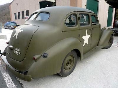 Studebaker 1938 _1_210