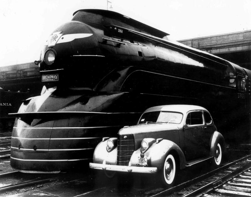 Studebaker 1938 Broadw10