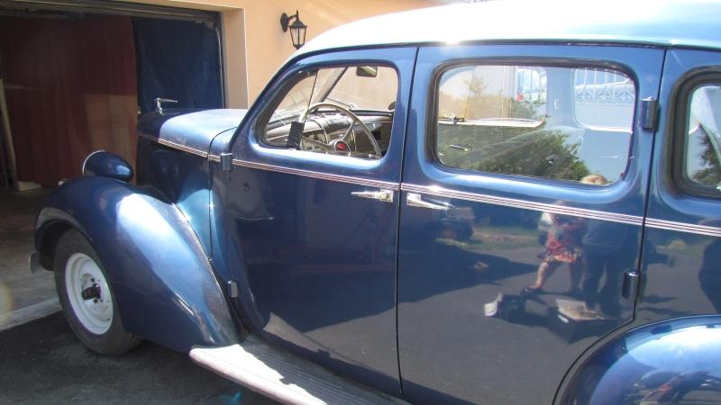 Studebaker 1938 Img_0014