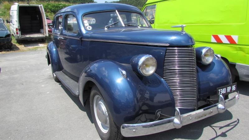 Studebaker 1938 Img_0018