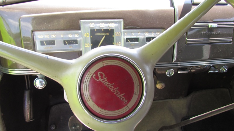 Studebaker 1938 Img_0022