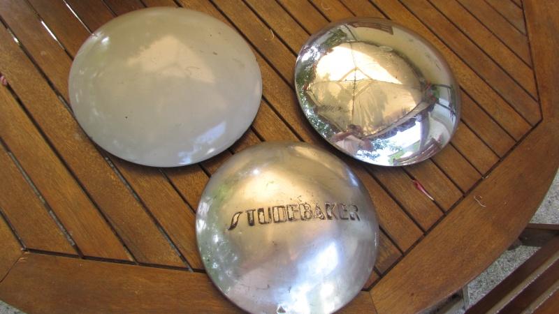 enjoliveurs studebaker Img_0023