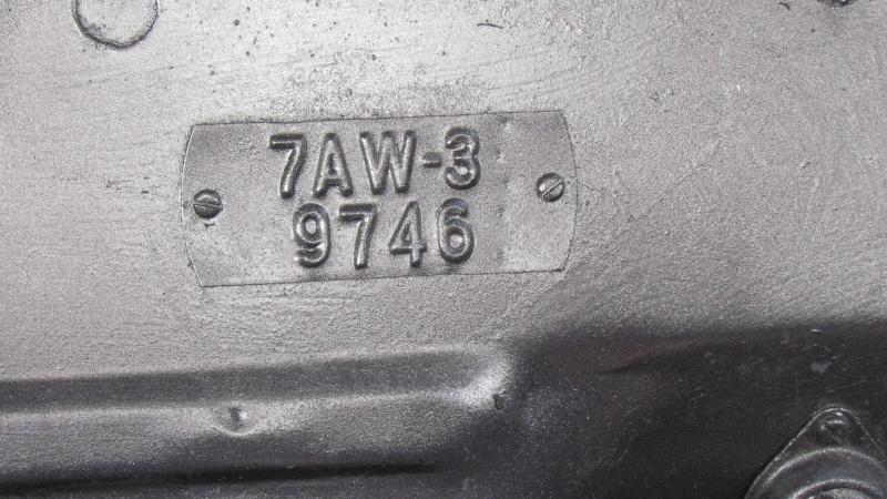 Studebaker 1938 Img_0030