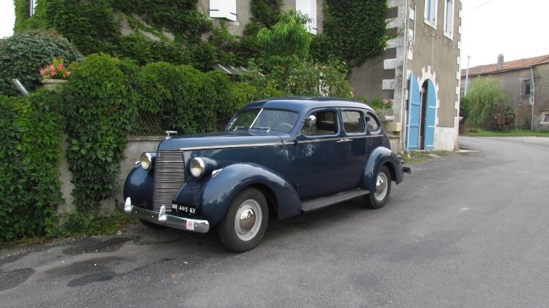 Studebaker 1938 Img_0032