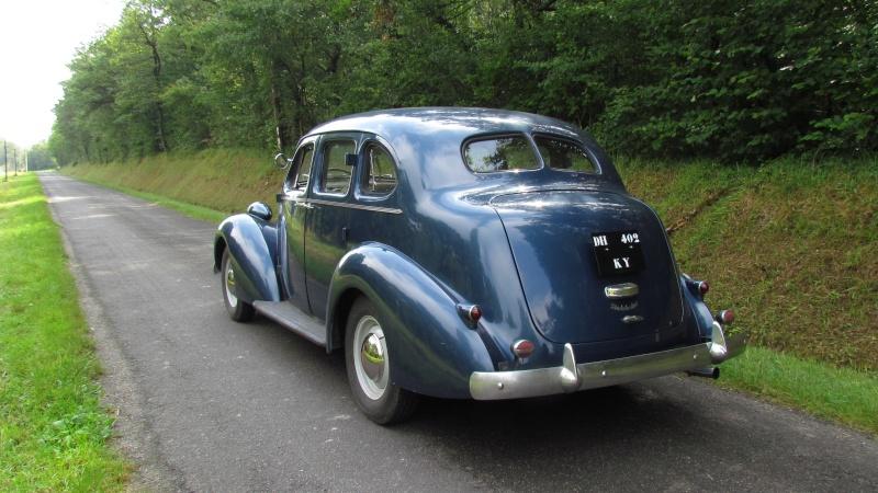 Studebaker 1938 Img_0036