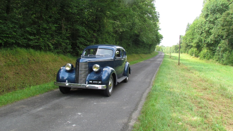 Studebaker 1938 Img_0037