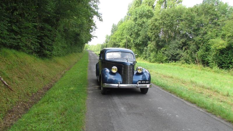 Studebaker 1938 Img_0038