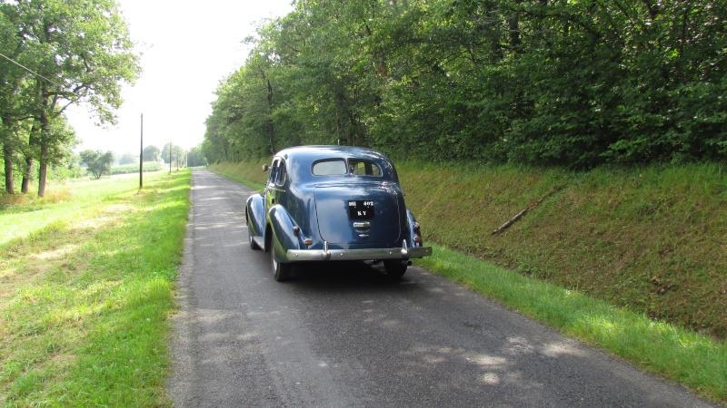 Studebaker 1938 Img_0039