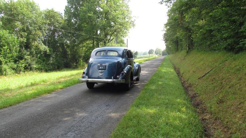 Studebaker 1938 Img_0040