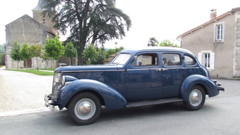 Studebaker 1938 Img_0041