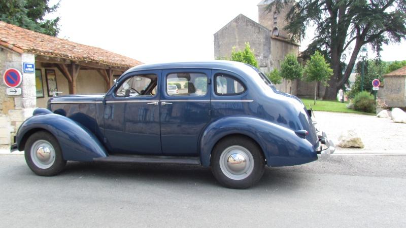 Studebaker 1938 Img_0042