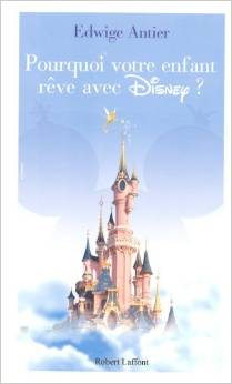 Les livres Disney - Page 5 Tylych10