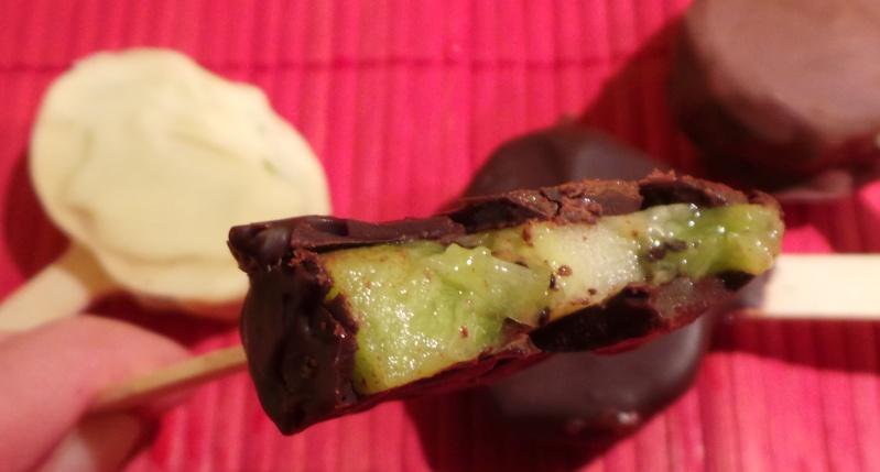 sucettes au chocolat  20141210