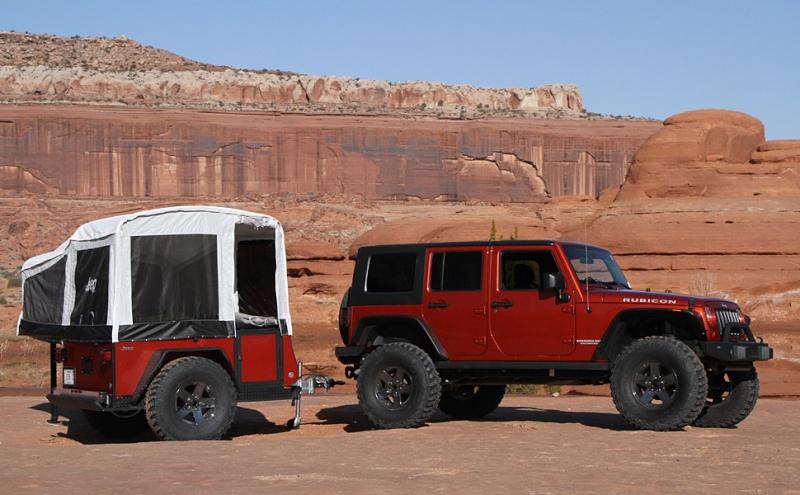 Ma première remorque (  tente sur roulette )  Jeep-o10