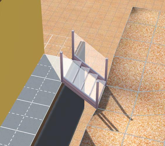 [Apprenti]Construire un bâtiment original de 14 étages sans code de triche 2117
