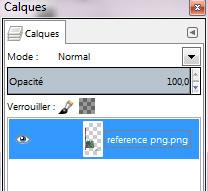 [Apprenti] Recolorer un vêtement du jeu les Sims 4 avec une texture 2615