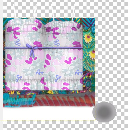[Apprenti] Recolorer un vêtement du jeu les Sims 4 avec une texture 930