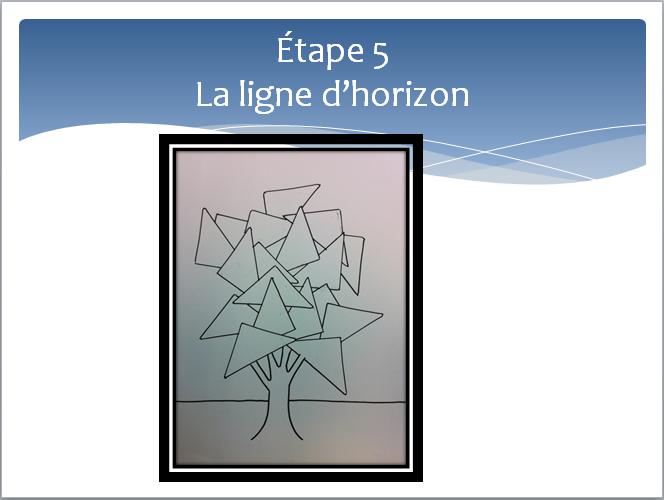 L'ARBRE DES MOTIFS  610
