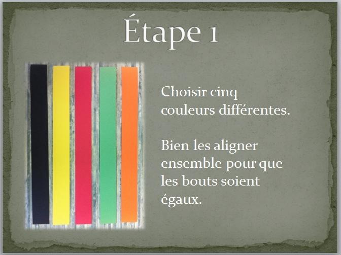 OISEAUX EN PAPIER (DÉCOUPAGE COLLAGE) Oiseau13