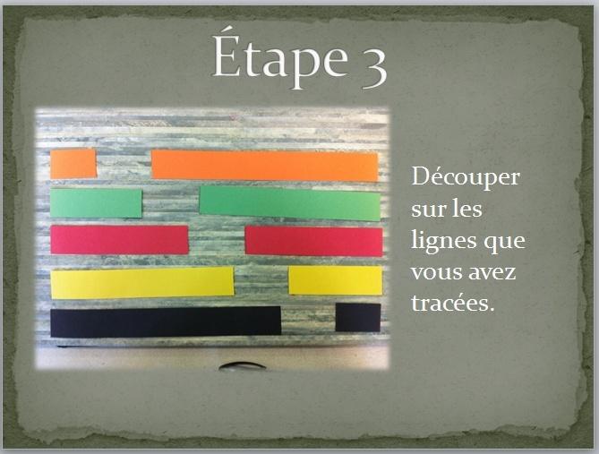 OISEAUX EN PAPIER (DÉCOUPAGE COLLAGE) Oiseau15