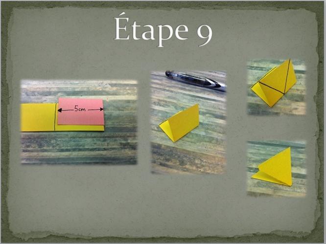 OISEAUX EN PAPIER (DÉCOUPAGE COLLAGE) Oiseau21