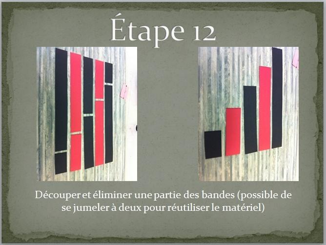 OISEAUX EN PAPIER (DÉCOUPAGE COLLAGE) Oiseau24
