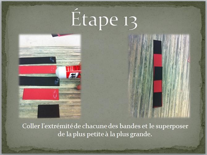 OISEAUX EN PAPIER (DÉCOUPAGE COLLAGE) Oiseau25