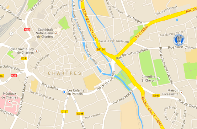 Les Gargouilles Ludophiles - Portail* Plan_g11