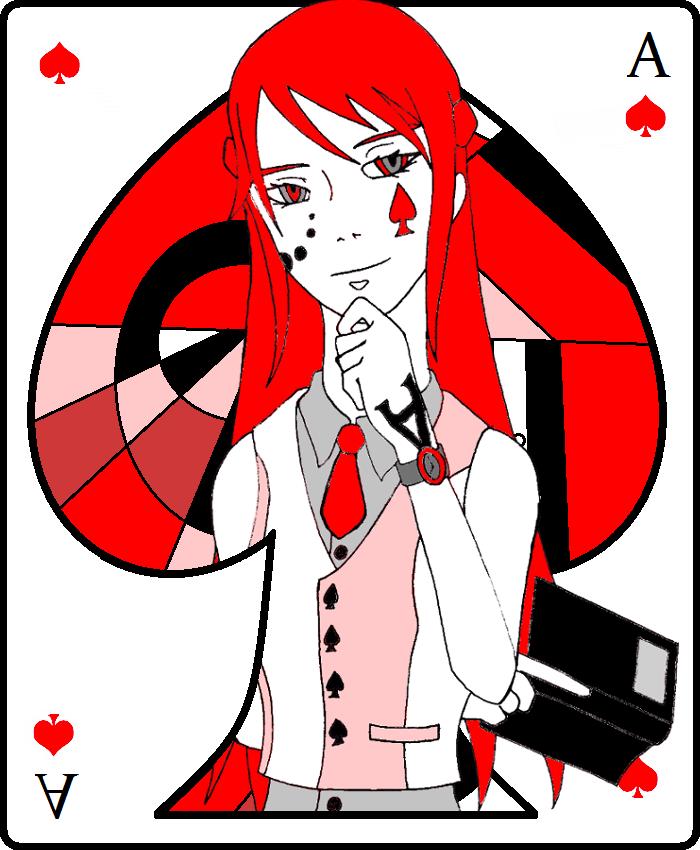 Anubis Zeichenwerkstatt Karten10