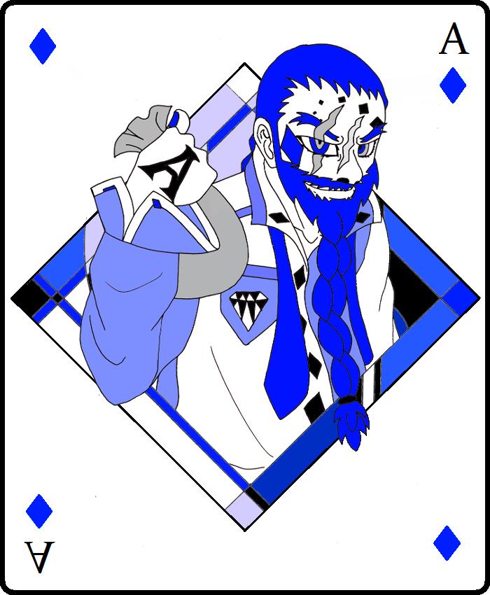 Anubis Zeichenwerkstatt - Seite 2 Karten12