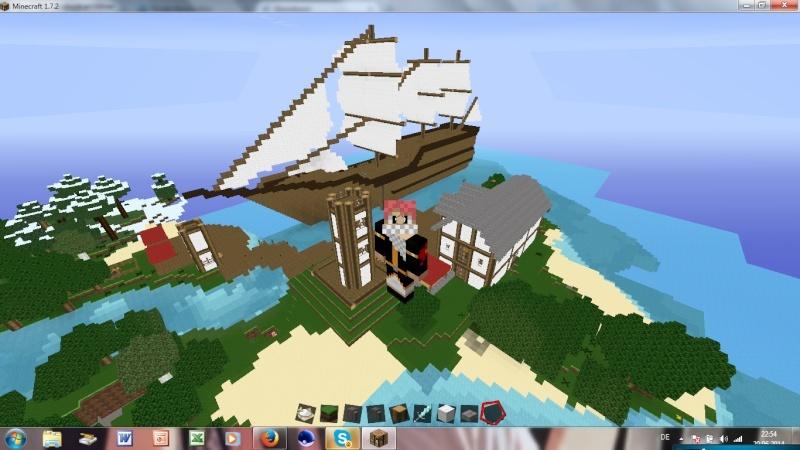 Minecraft - Seite 13 Mc_haf10