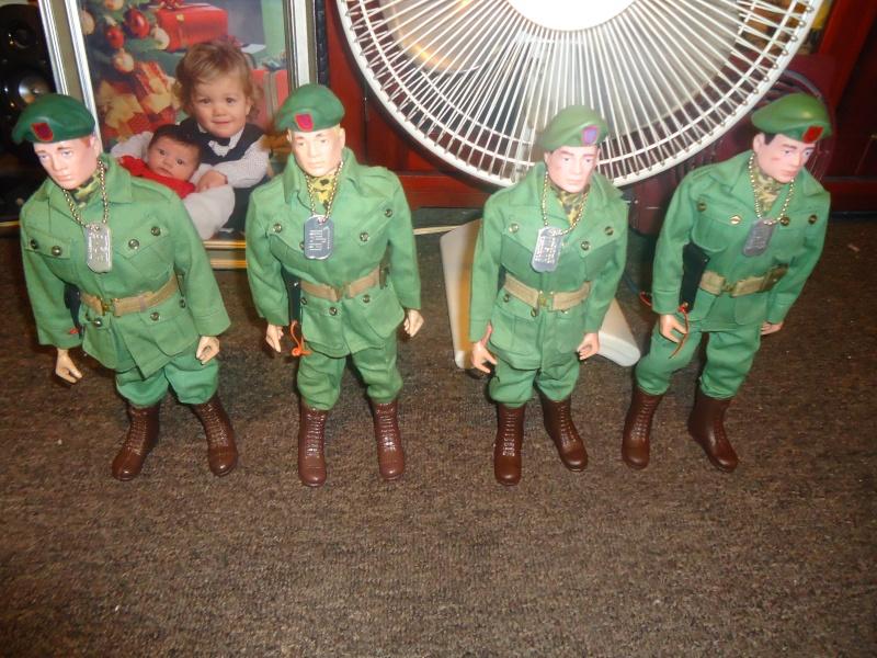 My Green Berets.................. Green_10