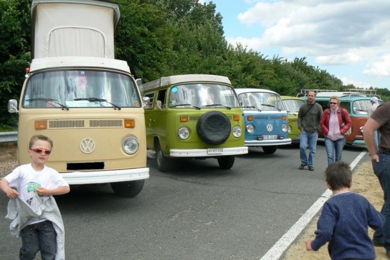 Mes VWs !!! P1040812