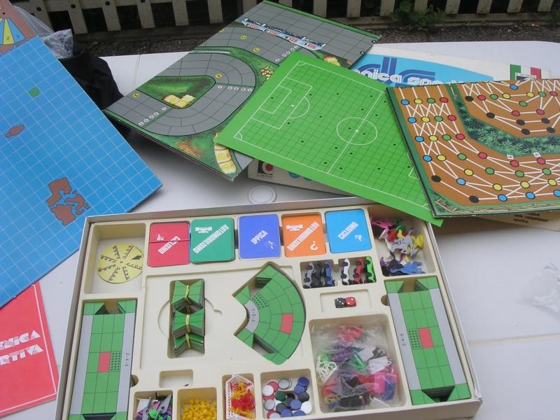 cerco giochi in scatola - Pagina 5 00310