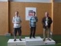 remise des récompences et pot de fin saison du tournoi loisir  Sdc10318