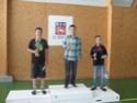 remise des récompences et pot de fin saison du tournoi loisir  Sdc10319