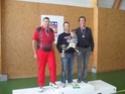 remise des récompences et pot de fin saison du tournoi loisir  Sdc10322