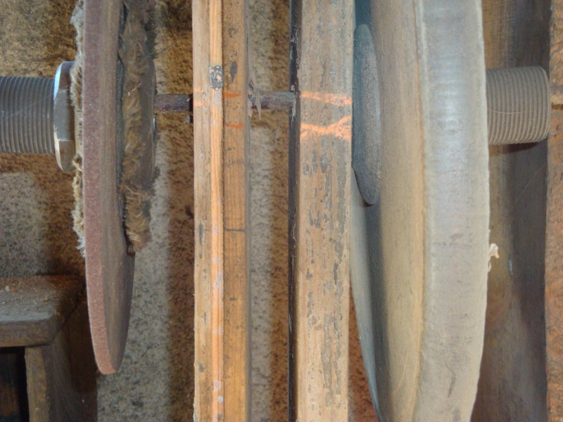 Eléments pour restaurer un couteau Dsc02310